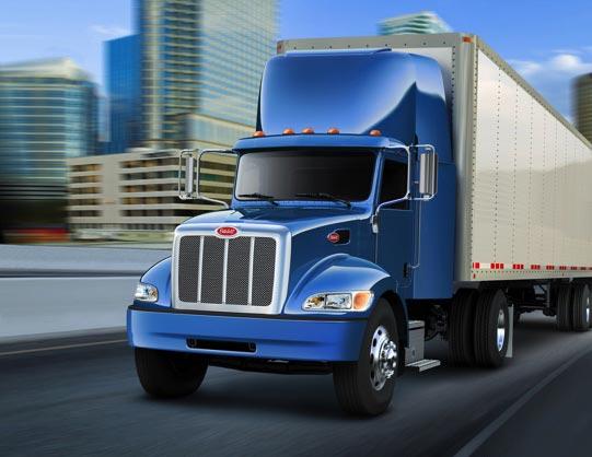 overnight-trucking-1