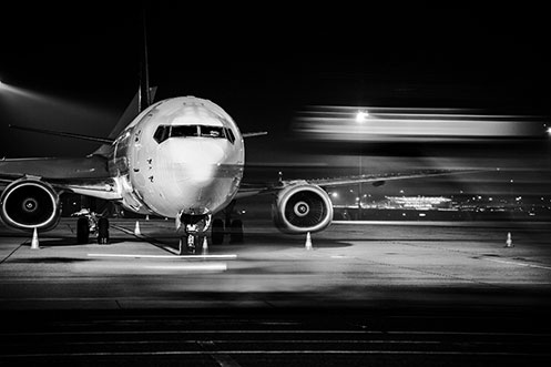 Air_Freight_Services