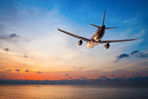 Air_Charter