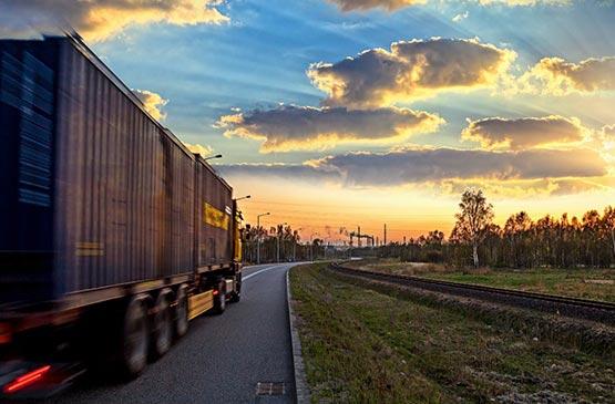 overnight-trucking-2