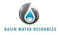 Basin Water Resources Delivery