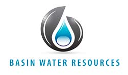 Basin Water Resources