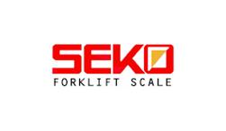 Seko Forklight Delivery