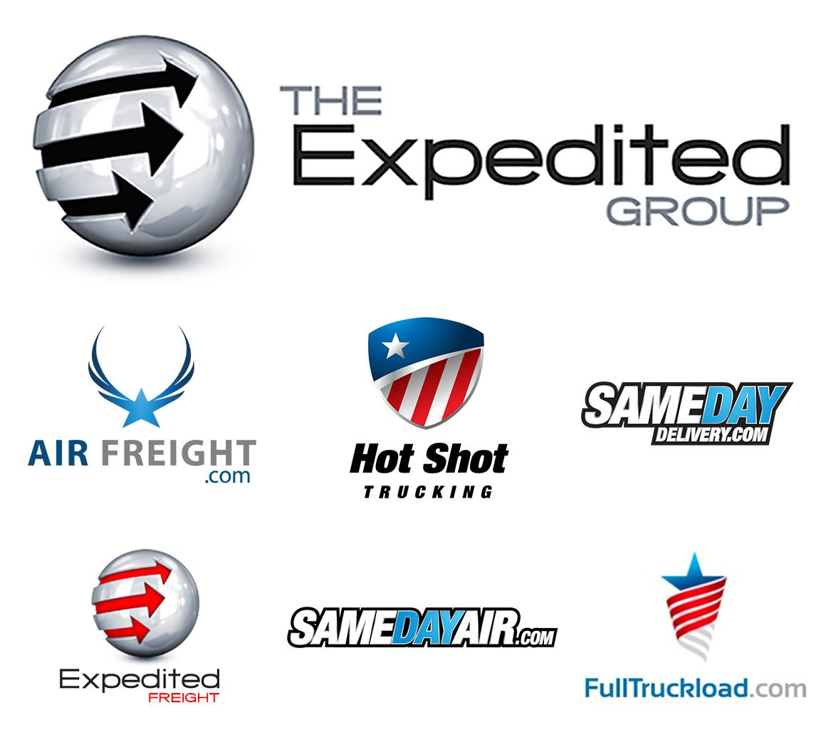 The Expedited Group Brands